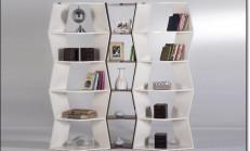 Bellona Kitaplık Modelleri