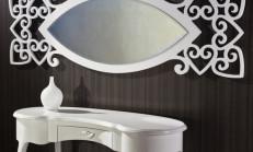 Dekoratif Varak Ayna