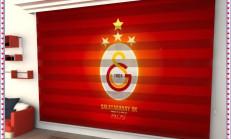 Galatasaray Perde Modelleri
