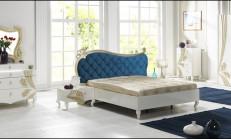 En Güzel İpek Yatak Odası Modelleri