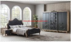 Weltew Yatak Odası Modelleri