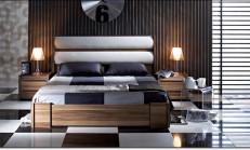 Doğtaş Yatak Odası Takımı Modelleri