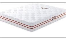 İpek Yatak Modelleri