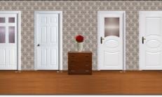 Ev İçi Kapı Modelleri