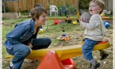 Çocuklar İçin Dekoratif Bahçe Önerileri