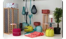 Ev Tekstili ve Dekorasyonu