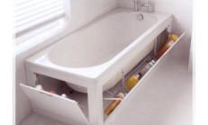 Banyo İçin Dekoratif Depolama Fikirleri