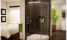 Banyo Duş Modelleri