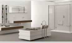 Dekoratif Banyo Dizaynı