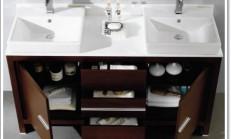 Sıra Dışı Banyo Dolapları