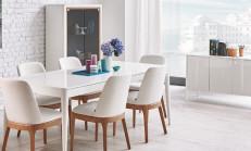 Doğtaş Masa Sandalye Modelleri