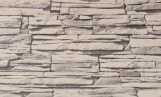 Koçtaş Duvar Kağıdı Modelleri