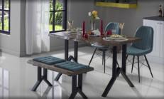 Bellona Mutfak Köşe Takımları