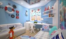 En Güzel Bebek Odası Modelleri ve Dekorasyon Fikirleri