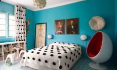 Genç Odaları İçin Dekorasyon Fikirleri