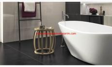 Granit Banyo Modelleri