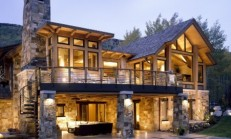 Taş Ev Modelleri ve Fiyatları