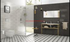 2019 2020 Çanakkale Seramik Banyo Fayansları