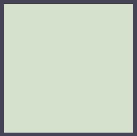 Çakıl Taşı Rengi 2216