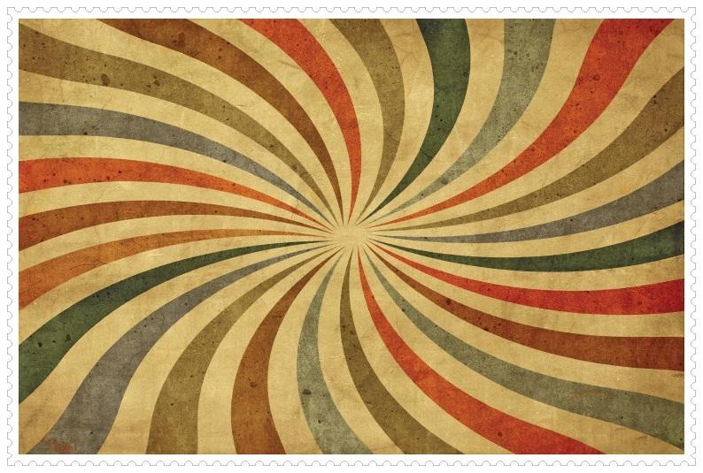 Pop Art Duvar Kağıtları-3