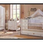 Softy Bebek Odası Takımı