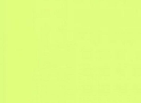 Limon Çiçeği Rengi