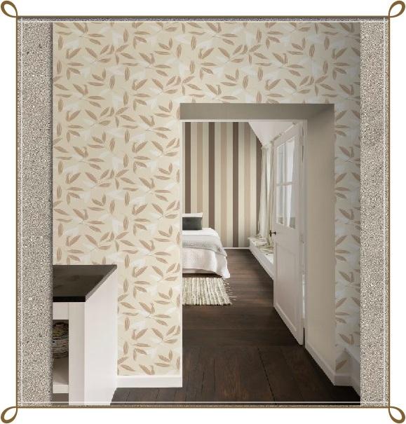 Casa Doria Duvar Kağıdı