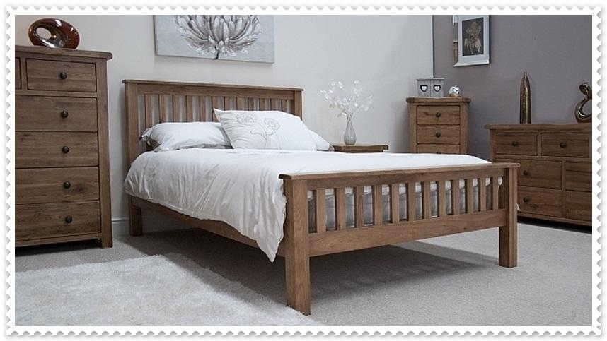 Rustik Yatak Odası Modelleri-8Rustik Yatak Odası Modelleri-8