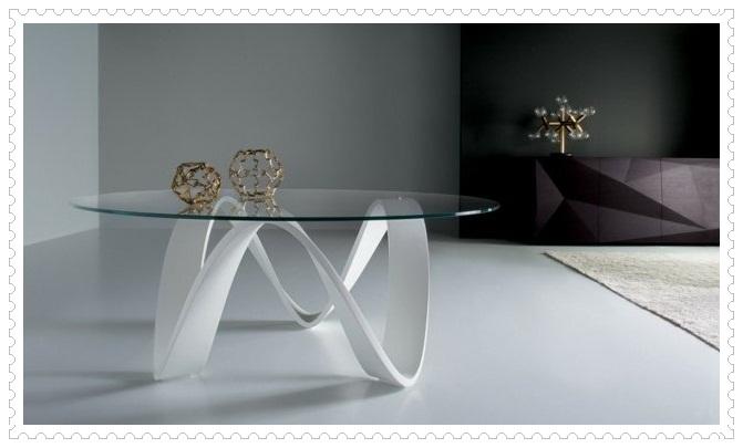 Tasarım Mutfak Masası-6