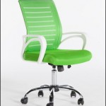 İbiza Sandalye