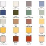 İç Cephe Duvar Boyası Renkleri-2