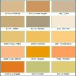 İç Cephe Duvar Boyası Renkleri-4