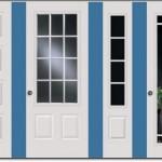 Amerikan Kapılar
