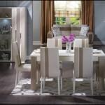 Kayra Yemek Odası