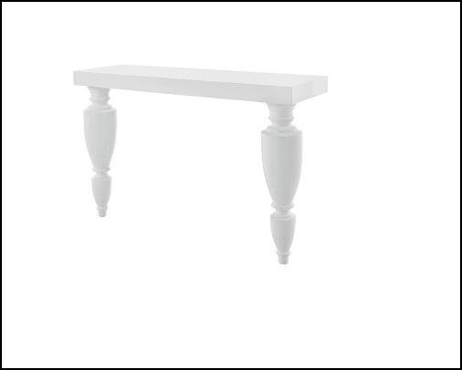 Lazzoni Dresuar Modelleri-4