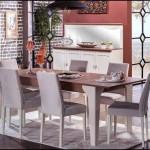 Perla Yemek Odası