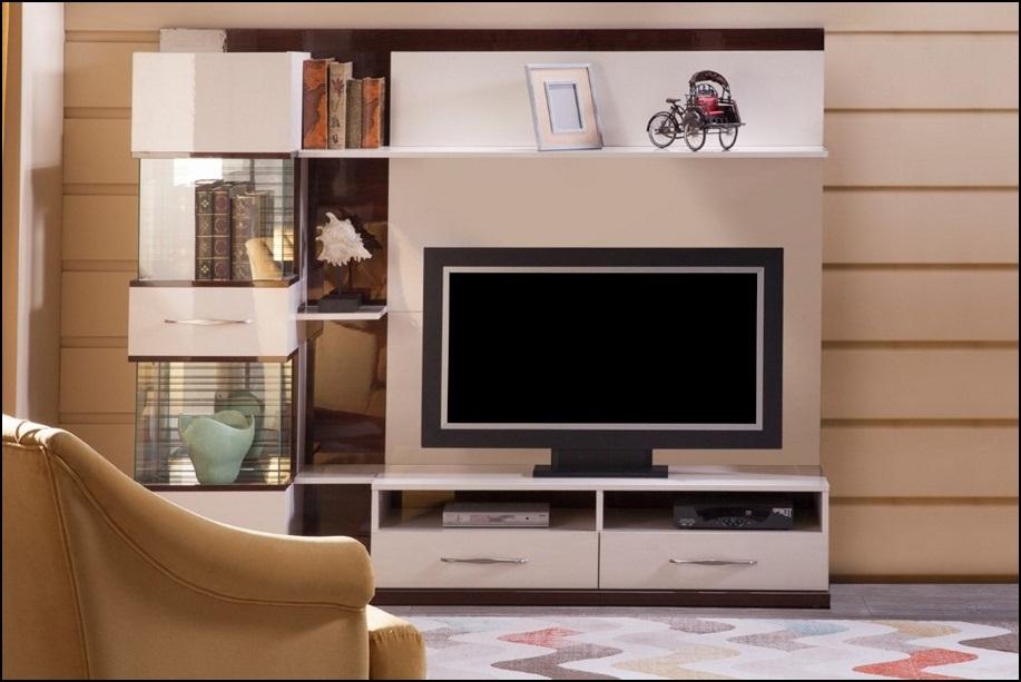 Silva Plazma Tv Sehpası