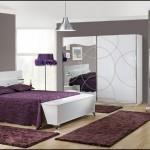 Yatak Odası Halı