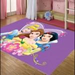 Disney Halı Modelleri-2