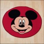 Disney Halı Modelleri-4