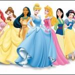 Disney Halı Modelleri-8