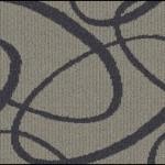 Halı Desenleri-4