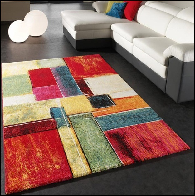 merinos k l k hal modelleri dekorasyon modelleri. Black Bedroom Furniture Sets. Home Design Ideas