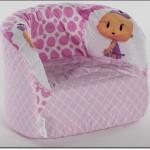 İstikbal Kız Bebek Koltuğu