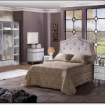 Dekora Yatak Odası Takımı