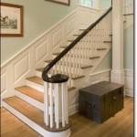 Dublex Ev İçi Merdiven Modelleri-2