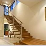 Dublex Ev İçi Merdiven Modelleri-3