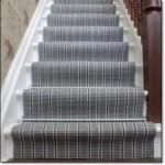 Dublex Ev Merdiven Halısı-6