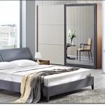 Flat Yatak Odası Takımı