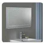 İdeal Banyo Aynası